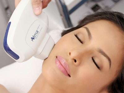 مراکز فروش دستگاه لیزر پوست