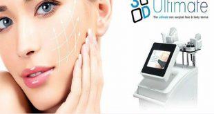 فروش دستگاه هایفو اولترا سه بعدی