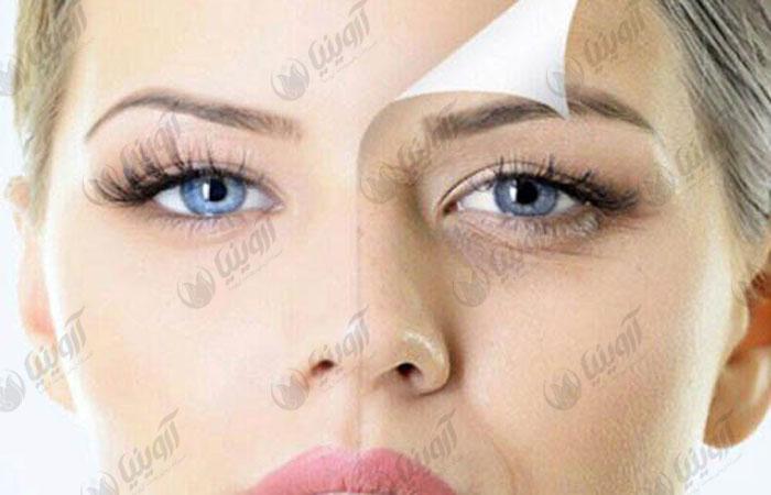 شرکت فروش به روز ترین تجهیزات کلینیک پوست و زیبایی