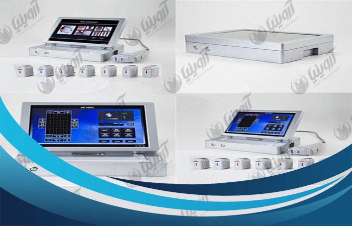 قیمت دستگاه هایفو سه بعدی در شرکت آروینیا، برای مشتریان بسیار مقرون به صرفه بوده است. علاوه بر آن تمامی دستگاه ها دارای گارانتی معتبر هستند و خدمات پس از فروش دارند.