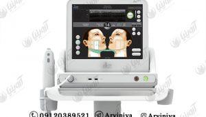 مرکز فروش انواع دستگاه هایفو پزشکی
