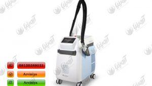 قیمت روز دستگاه لیزر دایود کره ای سلن selen