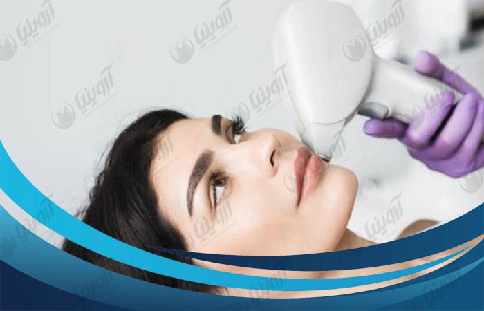 نمایندگی فروش دستگاه لیزر الکساندرایت گرویتی در ایران و افغانستان