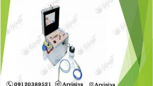 مرکز فروش تک و عمده دستگاه های میکرودرم طب مکس